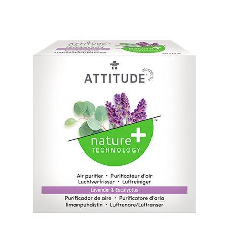 Luftrenser Lavendel & Eucalyptus