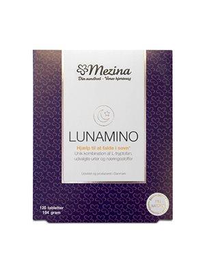 Lunamino