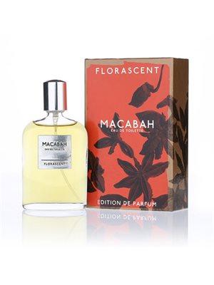 Macabah EdP Florascent