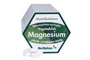 Magnesium 150 mg Berthelsen