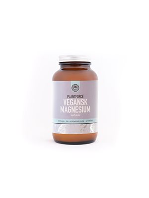 Magnesium neutral Plantforce