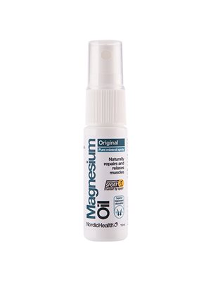 Magnesium Spray Original NordicHealth