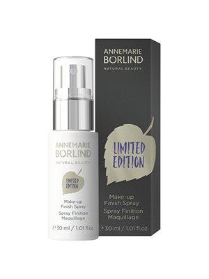 Make-up Finish Spray Limited Edition