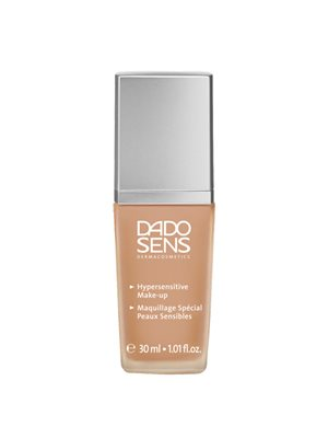 Makeup beige 01k Hypersensitive DADO SENS