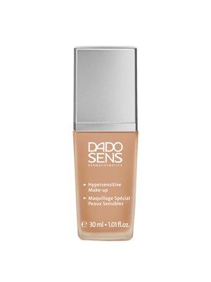 Makeup natural 01w Hypersensitive DADO SENS