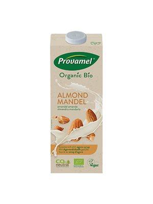 Mandel drik Ø Provamel