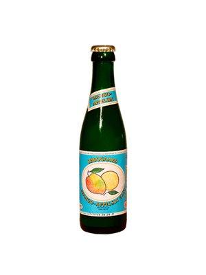Mango-appelsin Saft Ø