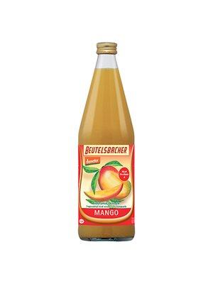 Mango saft Ø