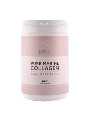 Marine Collagen Berry