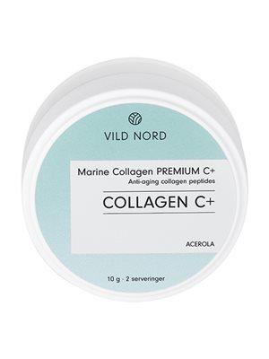 Marine Collagen C+