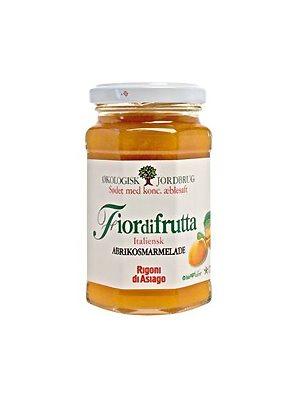 Marmelade abrikos italiensk Ø