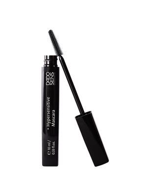 Mascara black Hypersensitive DADO SENS