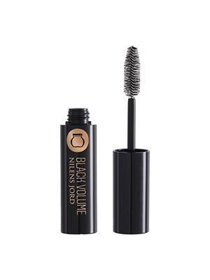 Mascara Black Volume 798 Nilens Jord