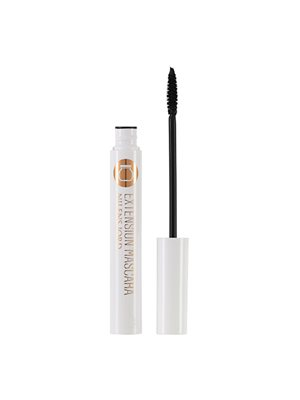 Mascara Extension Black 781 Nilens Jord