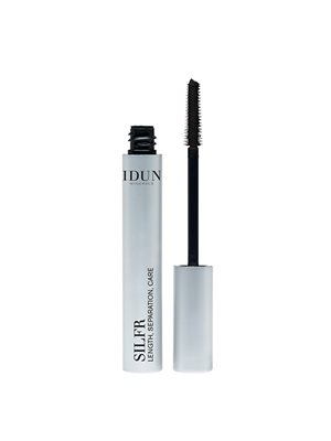 Mascara SILFR Black 002 Lenght & separation