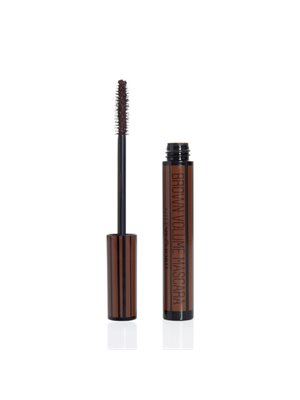 Mascara Volume Brown Nilens jord 789