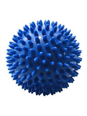 Massagebold Ø 5 cm ass. farver
