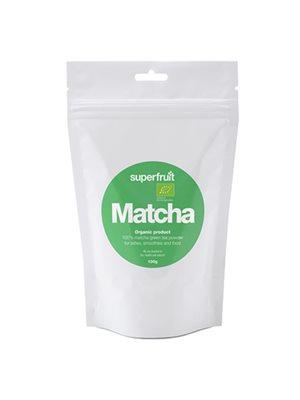 Matcha green tea powder Ø