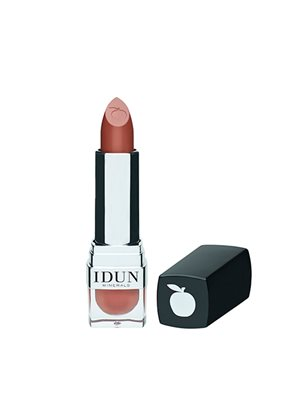 Matte Lipstick Lingon 109