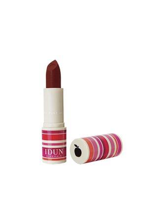 Matte Lipstick Vinbär 105