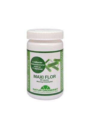 Maxiflor