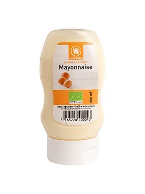 Mayonnaise Ø