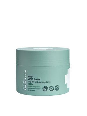 MD01 Lipid Balm