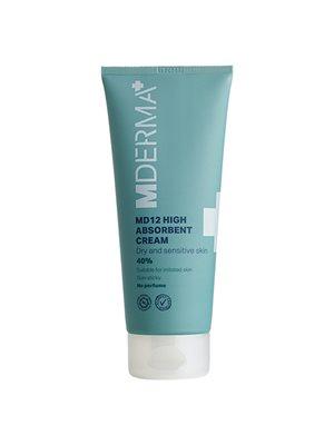 MD12 high Absorbent Cream
