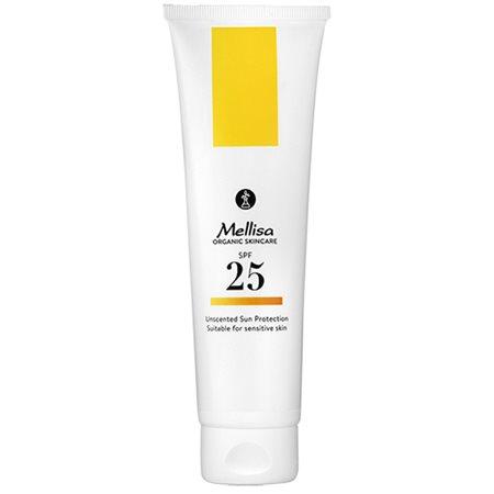 Mellisa Sun Protection SPF 25