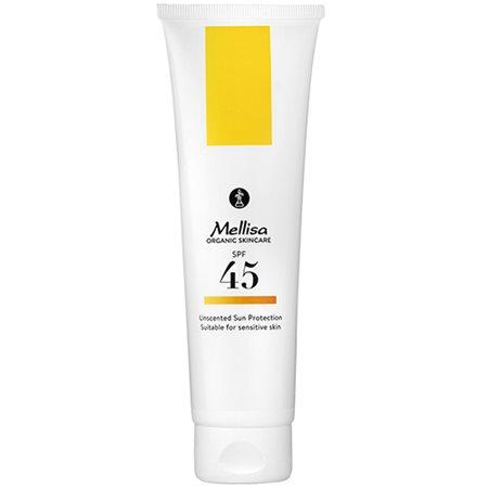 Mellisa Sun Protection SPF 45