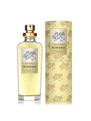 Mimosa EdT Florascent