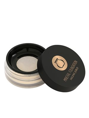 Mineral Foundation Ivory 516 Loose