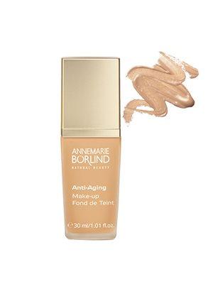 Moisturizing makeup ivory 61 k