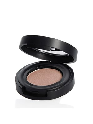 Mono Eyeshadow Pearly Rose