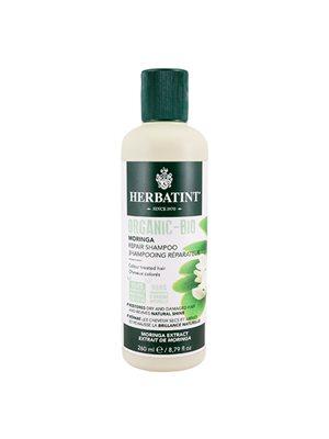 Moringa Repair Shampoo