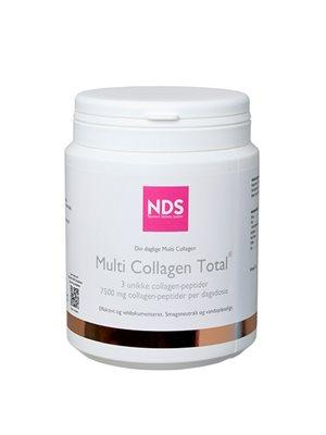 Multi Collagen Total