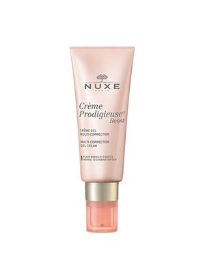 Multi-Correction Gel Cream NUXE CREME PRODIGIEUSE BOOST
