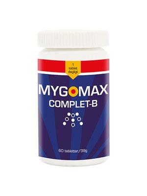 MygoMax