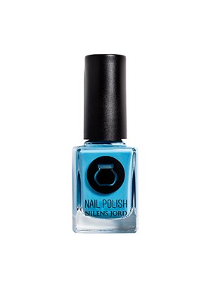 Nail Polish 6611 Blue Sky