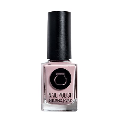 Nail Polish 6612 Lavender Grey