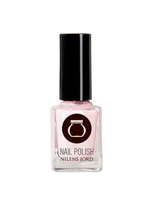 Nail Polish Light Rose Pearly Nilens Jord 661