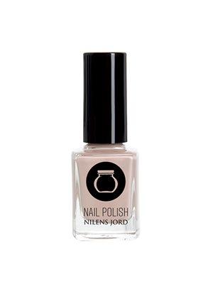 Nail Polish Silky Lilac Nilens Jord 694