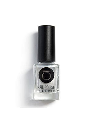 Nail Polish Silver 6600  Nilens Jord