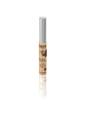 Natural Concealer Honey 03 Lavera Trend