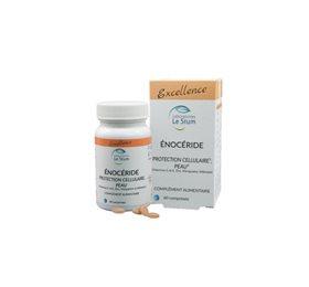 NDS Enoceride
