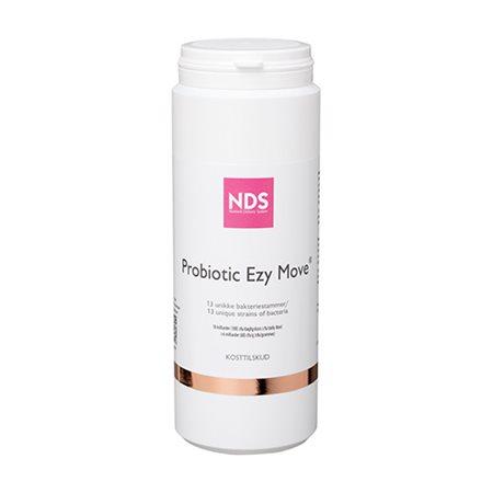 NDS Probiotic Ezy Move