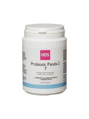 NDS Probiotic Panda 2 Tarmflora