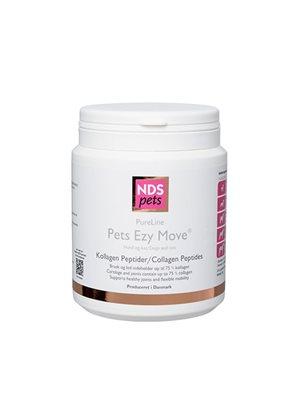 NDS PureLine Pets Ezy Move