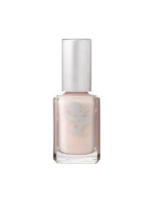 Neglelak lys nude rosa 222 Coronation