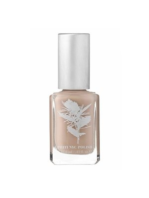 Neglelak mørk nude 527 Rabbit Foot Clover